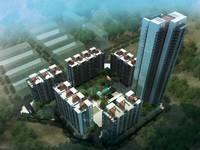 低价血亏出售光耀城市山谷二期6室2厅3卫185平米面议住宅