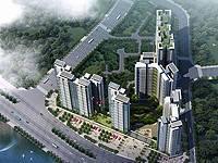 业主直售 看全江景 送60万豪装 急需资金周转 低于市场价 满五年过户低