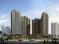 楼王单位 2013年房华乐弘城4房145平189万 精装单价1.3万
