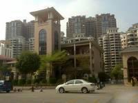 東湖7區房產,135平米,可租可售。
