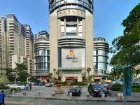隆生商业广场