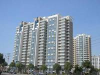 出售嘉和名苑5室2厅3卫176平米面议住宅