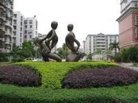 江北江畔花园三期3室2厅2卫,121平方 业主房源 中介勿扰