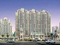 市政府 旁 顶级豪宅 一线江景5房 低于市场出售 看房方便 帝景惠州第一豪宅