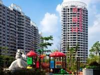 周转急用钱 好房特卖南部新城TCL香谢园大平层4房166平仅售155万高层 朝南