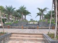 奥林匹克花园悦珑湾高层看江带装修4 1房186平方205万