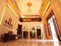 华晟豪庭三房出售,直接入住,朝向好,总价低,直接入住,入读名牌学校
