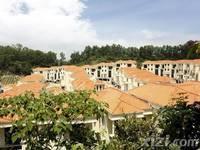 笋 真实图片 下角景亿凤凰谷植物园对面高档花园小区 赠送面积大 层高4米价格实惠