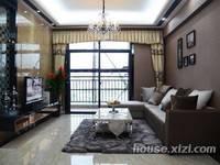尚城好莱屋2房 装修新 家私家电齐全 随时欢迎来电看房