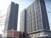 三环商圈中心恒和金谷40平开间 办公家具齐全1500元 开工作室 办公首选