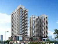 东平吉之岛旁边业主要换大房子出售天烽新地精品一房43平售43万