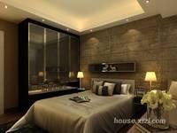印象麦地豪装2房 全屋家私家电齐全 拎包入住 欢迎随时看房