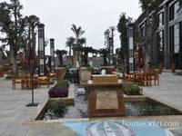 金山湖中锴华章最最实惠高层四房跳楼价150万南北通透面积127平米送学位紧临大学