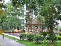 东江学府二期,真实价格,花园中间,黄金楼层,业主诚心出售,随时看房