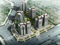 出售香滨美御2室2厅1卫87平米115万住宅