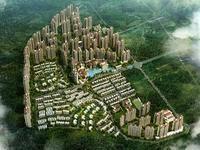 出租惠阳雅居乐花园3室2厅2卫118.85平米面议住宅