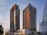 宝晟公馆新房,带装修,指纹锁,即买即收楼,欢迎看房,新房不收中介费