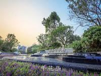 金山湖泰丰千花岛联排别墅 有匙随时看 带大花园,带车位