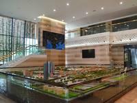 出售瑞银昌V 公寓1室1厅1卫26平米38万住宅