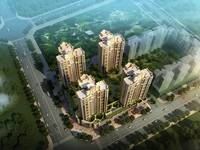 出租景亿公馆3室2厅1卫87平米2750万住宅