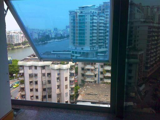 常年出租锦绣宾馆旁,滨江公园边电梯公寓