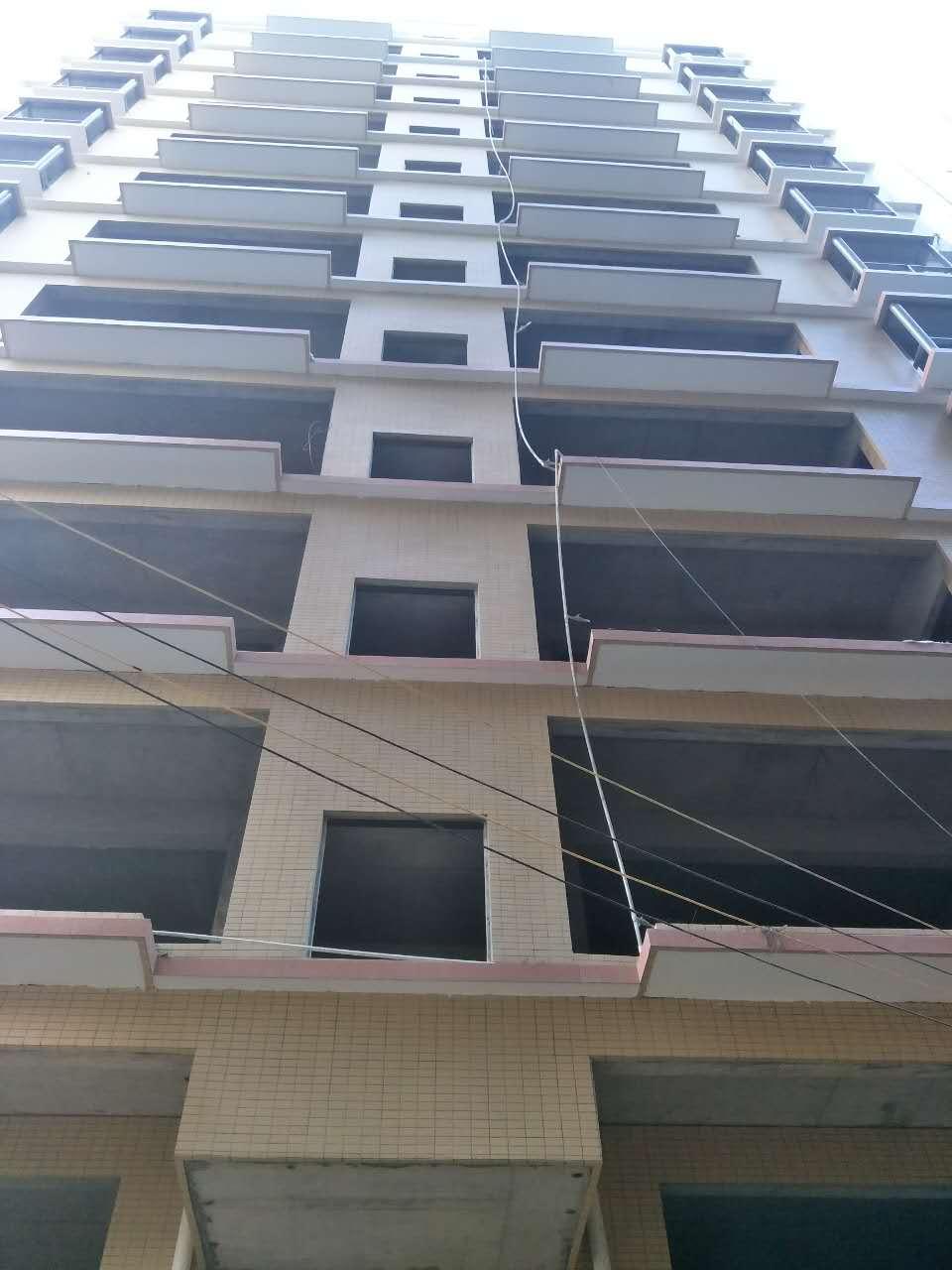 特价房源 小金口四角楼 133平 小产权房自建房