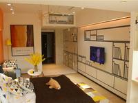 自己家房子满五唯一,精装修出售,中介有客户可以联系我,急售