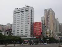 市区下埔领尚时代高级公寓带家电家私