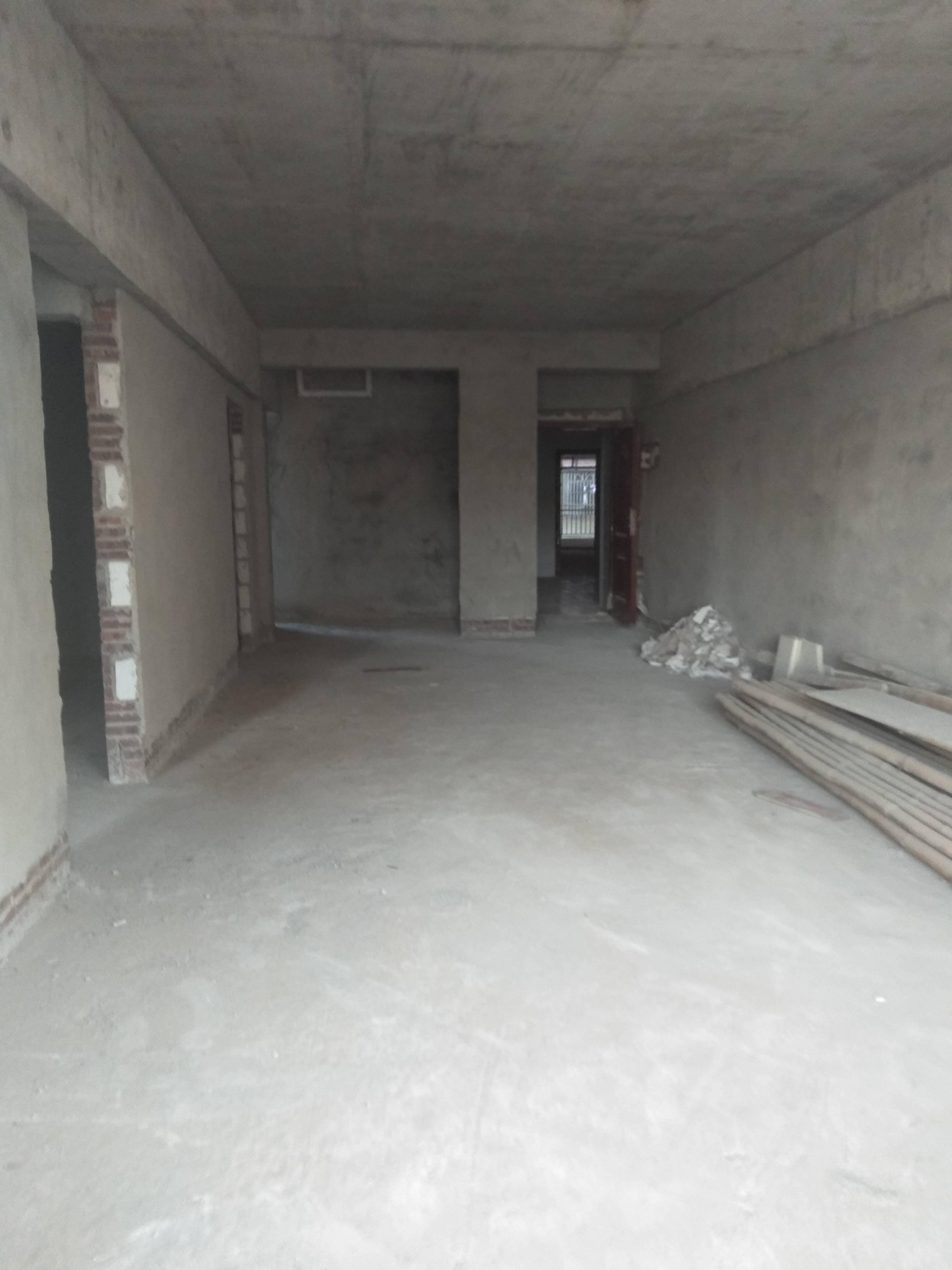 水口中心小学 3房 46.8万 带电梯 小产权自建房 开发商直售 证件齐
