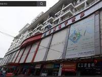 黄塘电脑城华强电子世界智星大厦公寓房 精装修 地段好 看房方便 便宜出