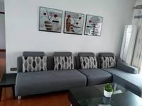 出租颐景明珠3室2厅2卫121平米4000元/月住宅