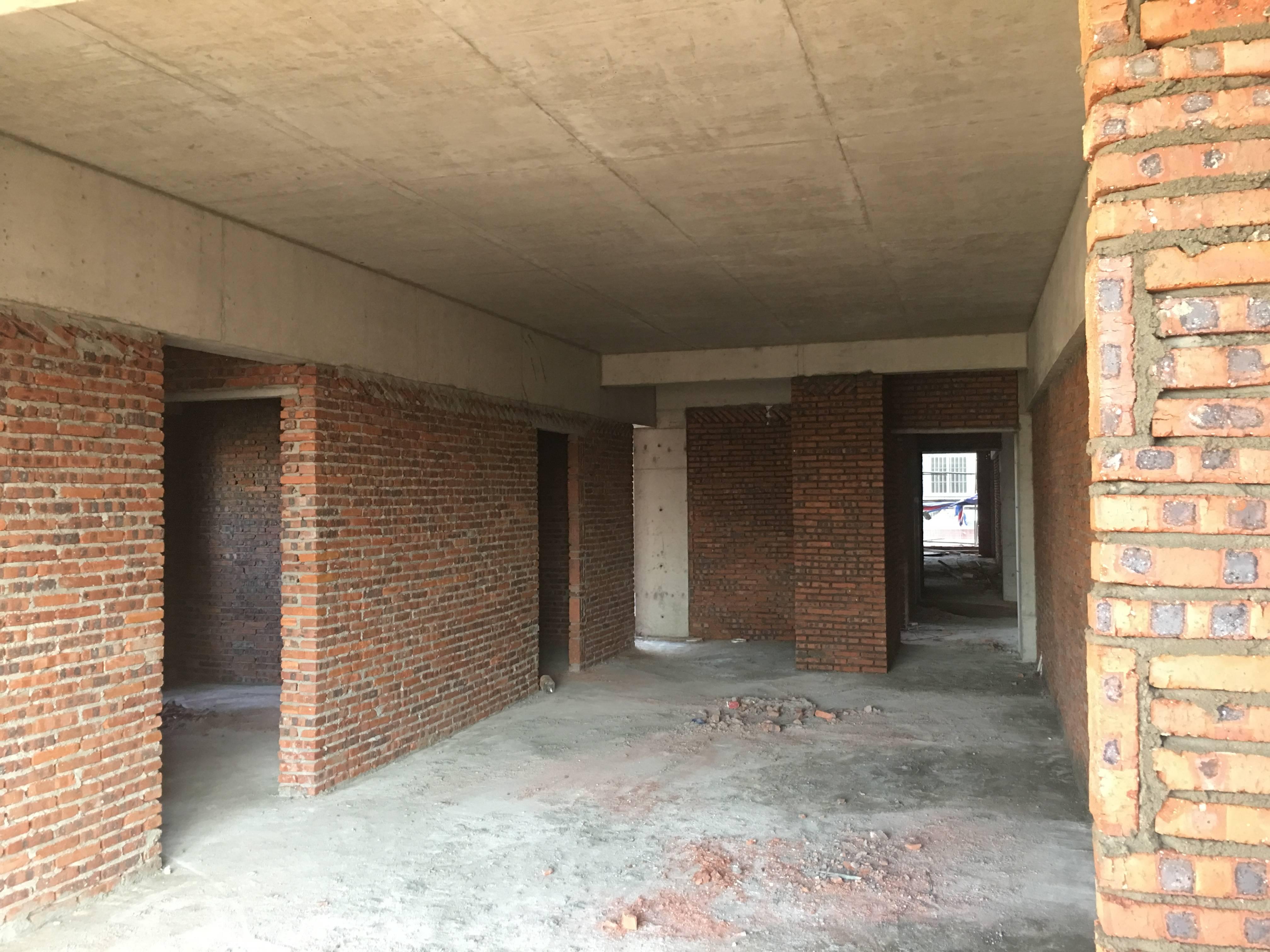 水口大新城3房2厅只需46.8万采光好房东直售