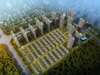 新力城三期新品,约89至109至136平,3至4房,城央学府,一站式12年教育