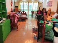 出售雅庭居3室2厅2卫122平米96万住宅