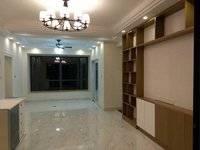 双壁湾精装3房 新装修 朝南中高层 家电齐全 拎包入住