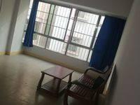 江北光正学校周边整栋房屋源出租