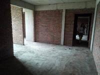 惠州小金口23.8万三房两厅带电梯自建房