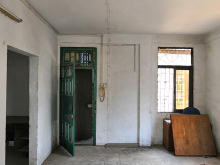 南坛惠州一中学位房 105平方 100万 价格可谈