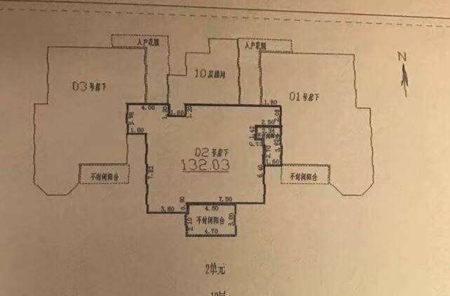 电路 电路图 电子 户型 户型图 平面图 原理图 642_422