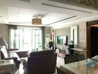 一中学位电梯房 精装修 业主证在手 空户出售 户型方正采光一流 适合住家
