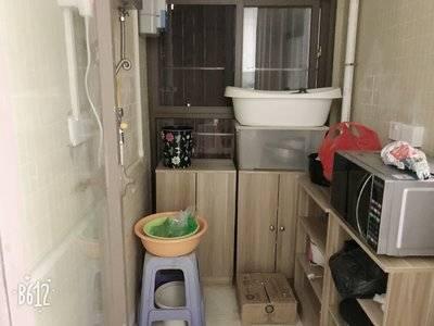 水悦龙湾 高档花园社区 真实房源 真实图片 精装三房 拎包入住