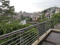万林湖生态美墅,带花园,露台,呼吸天燃氧吧,业主诚心出售