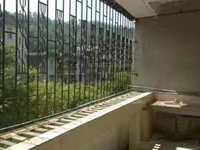 横江一路 2002年房 楼层非常好 带南坛 一中 重点双学位