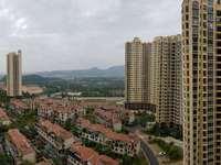 江北润城双壁湾 毛坯三房 88平 视野无敌 高铁附近物业 升值潜力巨大