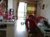 出售红花湖丽苑2室2厅1卫78平米88万住宅 中装入住