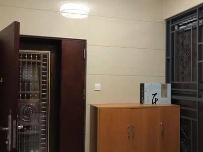 全新豪华装修天鹅湾精品刚需房,家私家电全送,拎包入住,售102万 业主放盘