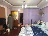 出售幸福魔方1房1厅1卫23平27万 可租900 性价比高