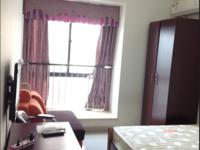 天烽新地 一房 家私齐全 即买即租 临近吉之岛。