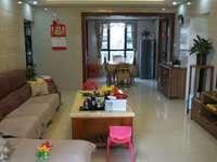 出售鹏达御西湖4室2厅2卫147平米140万住宅