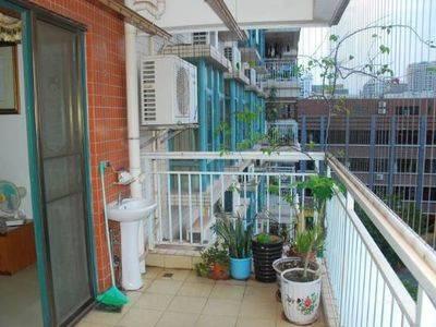 颐景花园租房 两房到四房 1500-5000 欢迎来电咨询